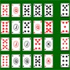SOLITAIRE IS A SIMPLE MAT