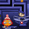 Game HAPPY MONKEY 3