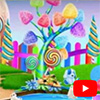 BOOTS MONSTER HIGH