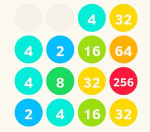 2048 FOR TABLET