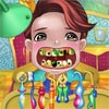 Game ROYAL DENTIST