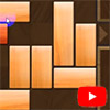 ELSA AND ANNA: WINTER TRENDS