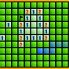 BRIGHT MINESWEEPER