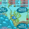 Game FISH RACE