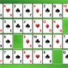 SOLITAIRE GAPS