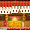 Game BOMBAY SOLITAIRE SPIDER