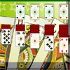 KLONDIKE SOLITAIRE FOR ATTENTIVE