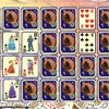 SOLITAIRE-MAKE A WISH