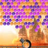 BUBBLE SHOOTER GAME: CIVILIZATION