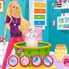 PETS SALON BARBIE