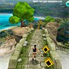 TEMPLE RUN FOR TABLET AND PC