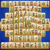 Game MAHJONG SHANGHAI SOLITAIRE