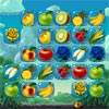 Game GET FRUIT 2