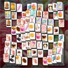 Game SWEET MAHJONG
