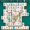 Game HOW TO DISASSEMBLE THE MAHJONG