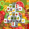 Game FRUIT MAHJONG