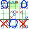 STRATEGY TIC TAC TOE