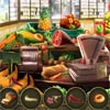 SPECIAL DAY: HIDDEN OBJECT