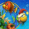 Game FISHDOM: HOLIDAYS