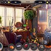 BEFORE THE WEDDING: HIDDEN OBJECT
