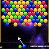 Game BALLS: BUBBLE SHOOTER 5