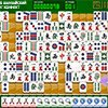 PLAY THE SHANGHAI MAHJONG CONNECT