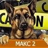 Game HIDDEN OBJECT: DETECTIVE MAX 2