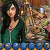 HIDDEN OBJECTS: ANIMAL SHELTER