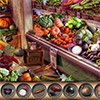 HIDDEN OBJECTS: MARKET DAY