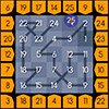 SOLVING PUZZLES 1-25