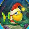 Game FISHDOM: WINTER VACATION