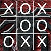 TIC TAC TOE WITH COMPUTER
