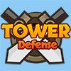 DEFENSE TOWERS