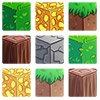 BLOCKS MINECRAFT