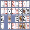 HOW TO PLAY SOLITAIRE MAT