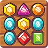 Game THE HUNT FOR DIAMONDS 2