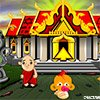 Game HAPPY MONKEY 80