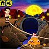 Game HAPPY MONKEY 81