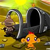 Game HAPPY MONKEY 82