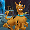 LIFEGUARD SCOOBY DOO