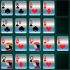 Game POKER SOLITAIRE